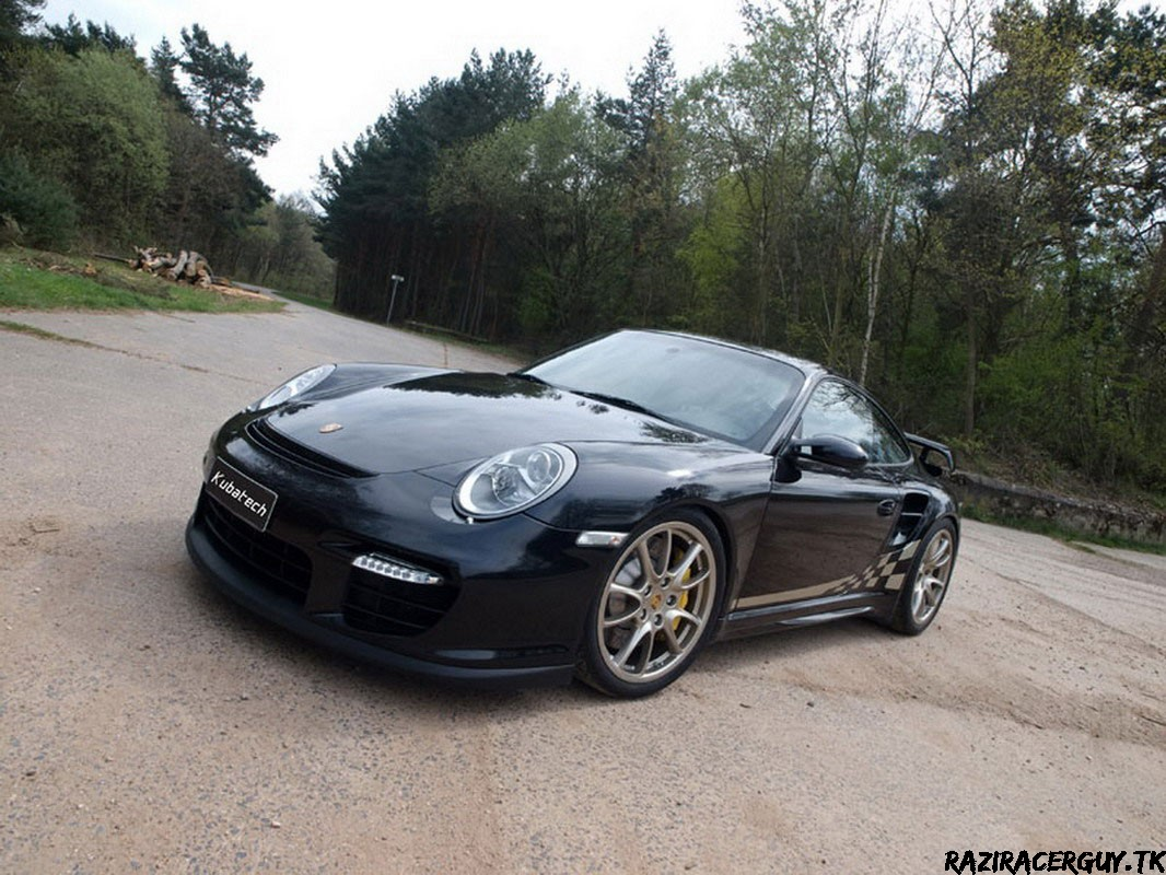 657 horsepower porsche 997 gt2 turbo mc650 tuned by mcchip. Black Bedroom Furniture Sets. Home Design Ideas