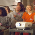 Top 10 Séries 2013: 7ª Posição - ORANGE IS THE NEW BLACK