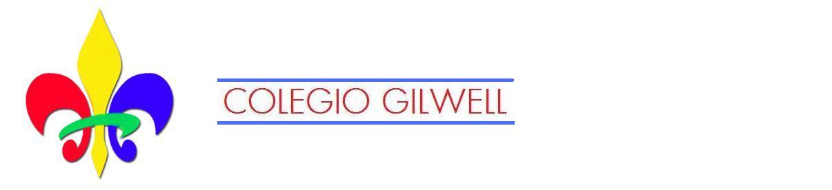 COLEGIO GILWELL