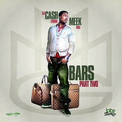 Meek_Mill-Bars_2-(Bootleg)-2011