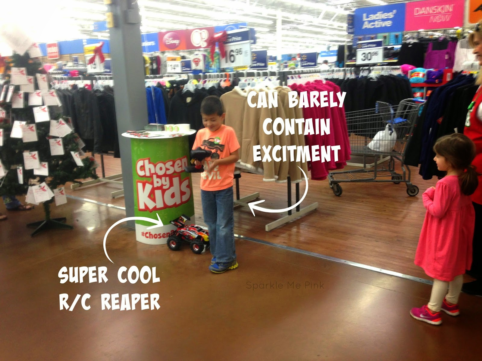 Walmart Toys Rc Cars Html Drone Camera New Bright Car Wiring Diagram With Pro Reaper Review Hot On Toy