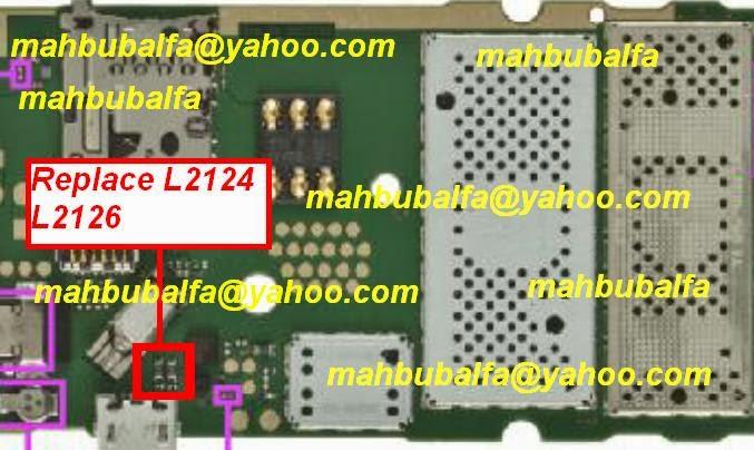 C2-01 Vibrator solution
