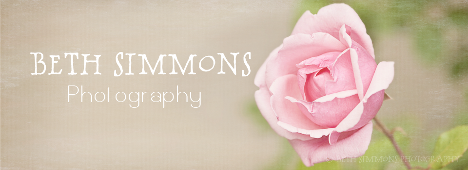 Beth Simmons Photography