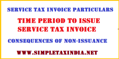 Invoice Templates Doc Service Tax Invoice Particulars  Time Period  Simple Tax India Rrsp Tax Receipt with Broward County Local Business Tax Receipt Issue Of Invoice Date Is Important For Service Tax Due Date  Issue Of  Invoice In Time Is Very Important As Point Of Taxation Pot Is Directly  Related To  Waffle Receipt Excel