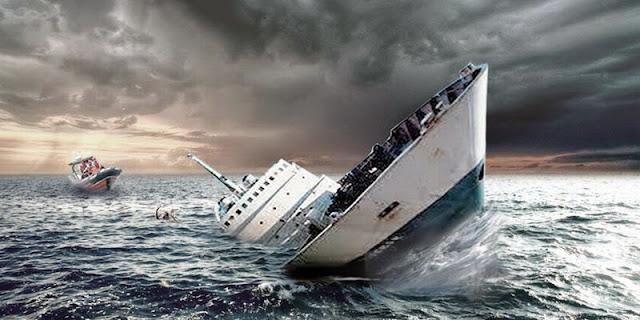 inspiratif-kapal-tenggelam
