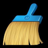 Clean Master (Boost & AppLock)