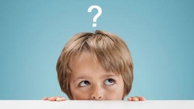 10 perguntas de ciência que as crianças fazem - e os adultos não sabem responder