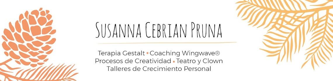 Susanna Cebrian Pruna