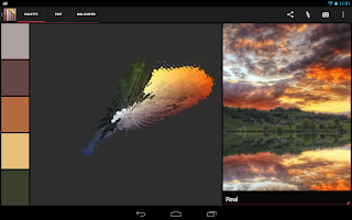 Real Colors Pro Android App Download,