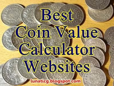 coin value