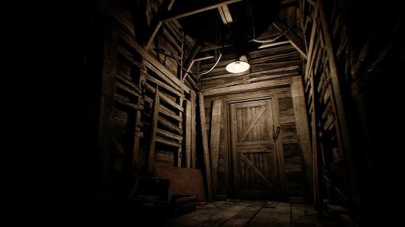 the-conjuring-house-pc-screenshot-katarakt-tedavisi.com-1