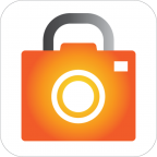 photo-locker-pro-apk