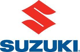 Lowongan Kerja Suzuki Januari 2013