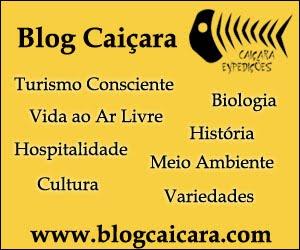 ..:: Divulgue o Blog Caiçara ::..