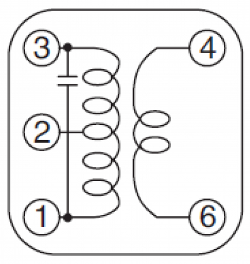 Dimmable Led Driver Wiring Diagram as well Led Floodlight Wiring Diagram besides Led Floodlight Wiring Diagram together with Light Wiring Diagram 2 Way Switch besides Wiring Diagram For Led Xmas Lights. on wiring diagram for multiple led strip lights