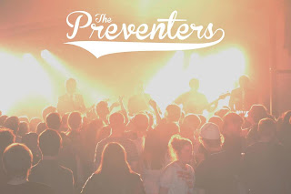 The Preventers