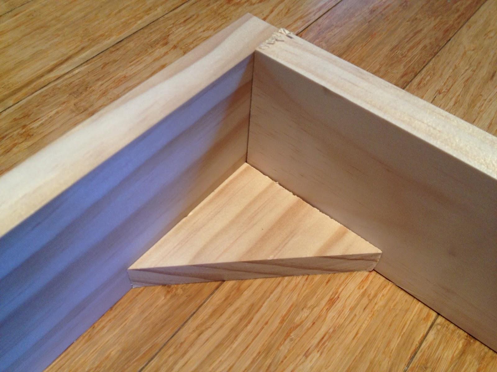 Grizzlyaudio Diy Acoustic Panels
