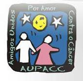 Colabore com a AUPACC