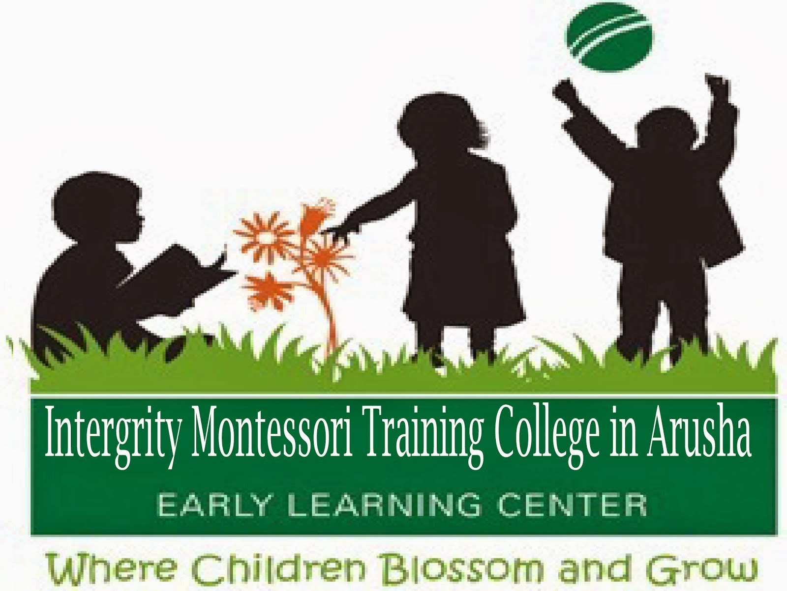 Intergrity Montessori Training College