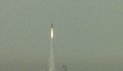 la-proxima-guerra-israel-y-eeuu-lanzan-un-misil-de-prueba-mediterraneo-siria