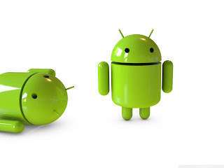 android-codes