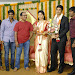 Rahul and Chinmayi wedding reception photos-mini-thumb-21