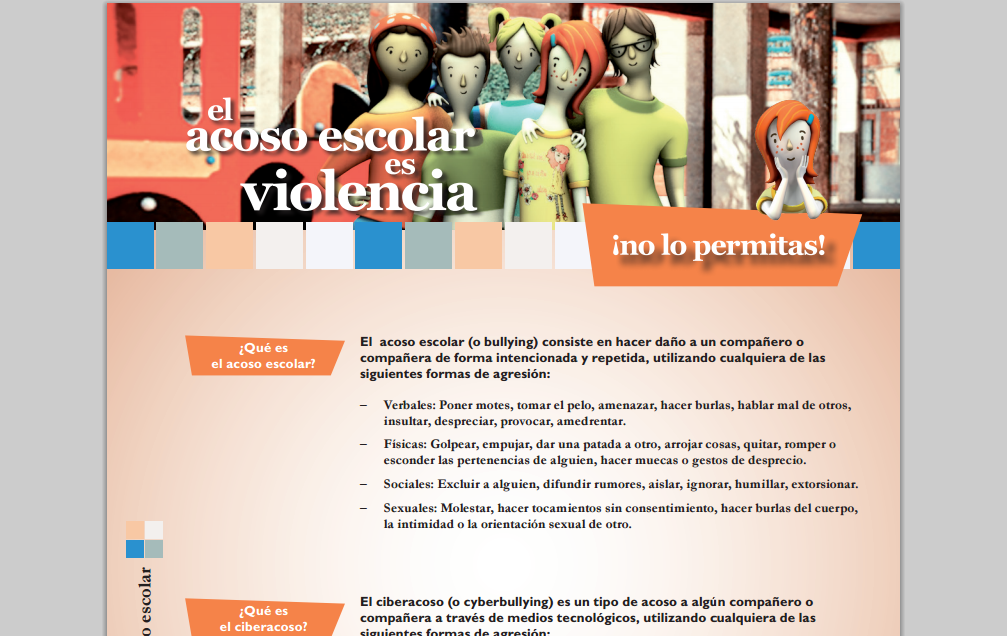http://www.savethechildren.es/acoso-escolar/docs/pautas_para_padres_y_madres_ante_el_acoso_escolar.pdf