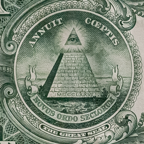 Dollar bill secrets alien 92764 dont forget to share your opinion using the comment form below, height: 812 pixels