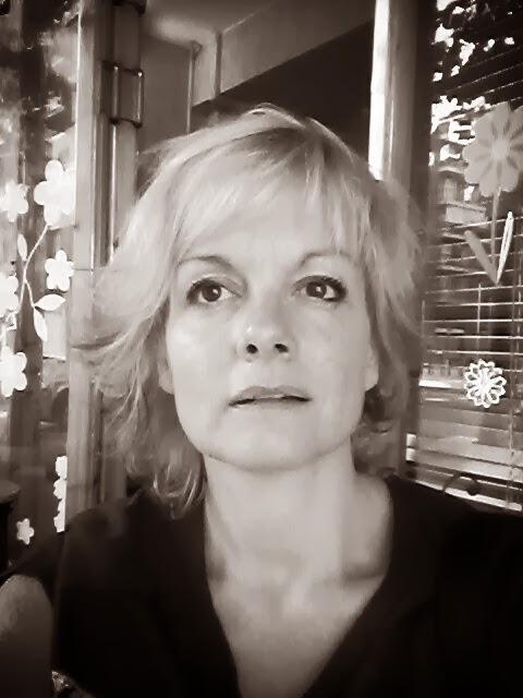 Angelique Pfitzner
