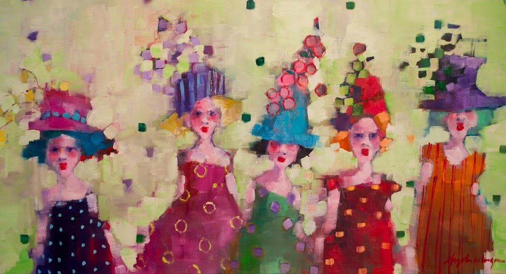 resim-sanati-Angela-Morgan