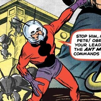Primeiras reações a Homem-Formiga: cenas pós-créditos surpreendem a crítica