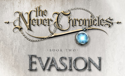 young adult, fantasy, fiction, the never chronicles, j.r. wagner, fantasy novel, book, bestseller