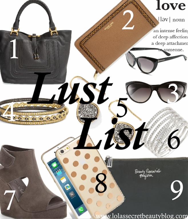 ce0fa28d032d lola s secret beauty blog  Nordstrom Anniversary Sale Handbags ...