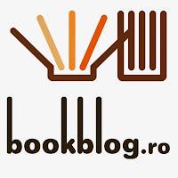 Mai scriu si aici- Bookblog :)