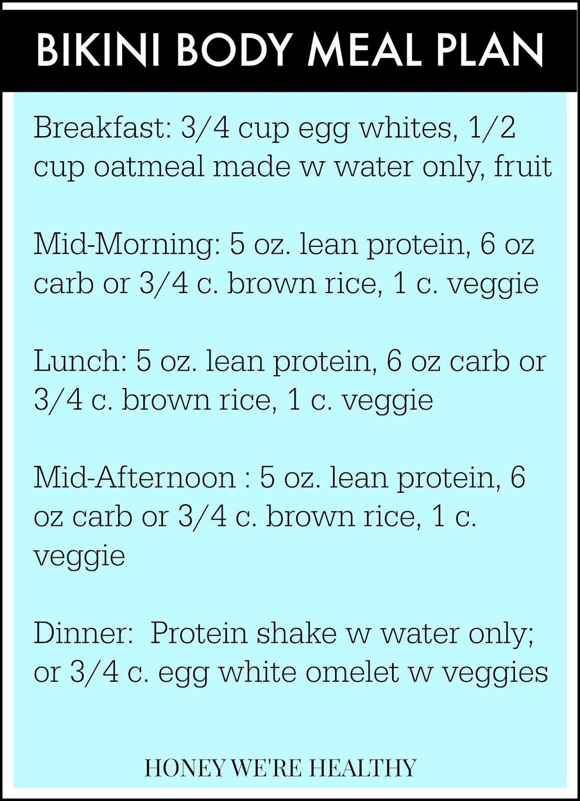 Diet plan in ninth month of pregnancy