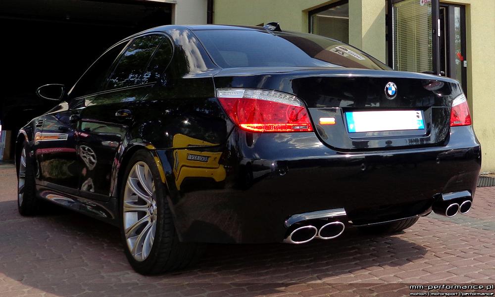 BMW M5 [E60] Układ Wydechowy Eisenmann [Race] Sportowe Filtry -4.bp.blogspot.com