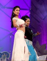 Katrina, Kaif, @, An, Event