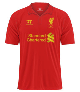 New Home Kit