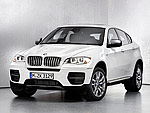 Gambar Mobil. 2013 BMW X6 M50d 2