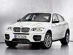 Gambar Mobil. 2013 BMW X6 M50d 2