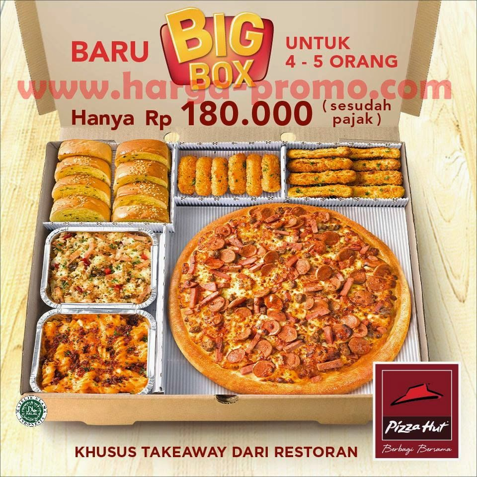 promotion of pizza hut Round up of all the latest pizza hut discounts, promotions and discount codes ⭐ big variety box for $34 at pizza hut june 2018 ⏳ visit us .