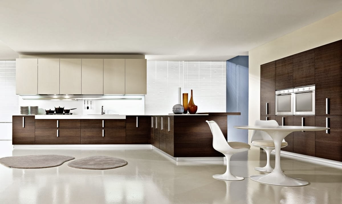 Amazing Feng Shui Home Interior And Exterior Design