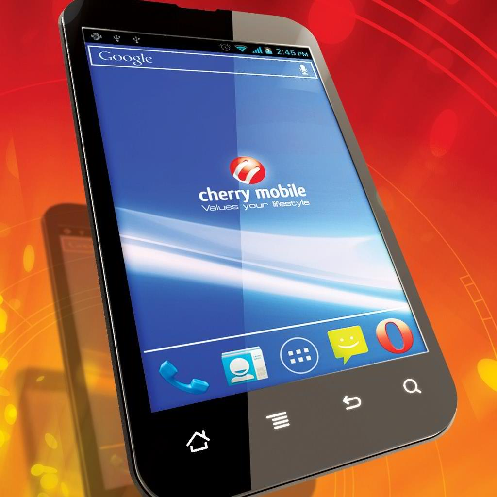 Movie downloads hack airg rooting cherry mobile flare via recovery