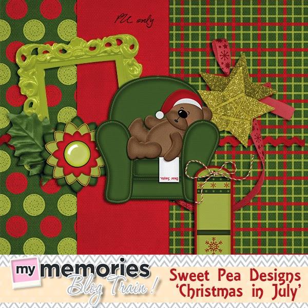 http://4.bp.blogspot.com/-Bau5B1HiXl4/U8QUYJfXRJI/AAAAAAAAFJw/KsBG560-6oI/s1600/SPD_Christmas_in_July_BT.jpg