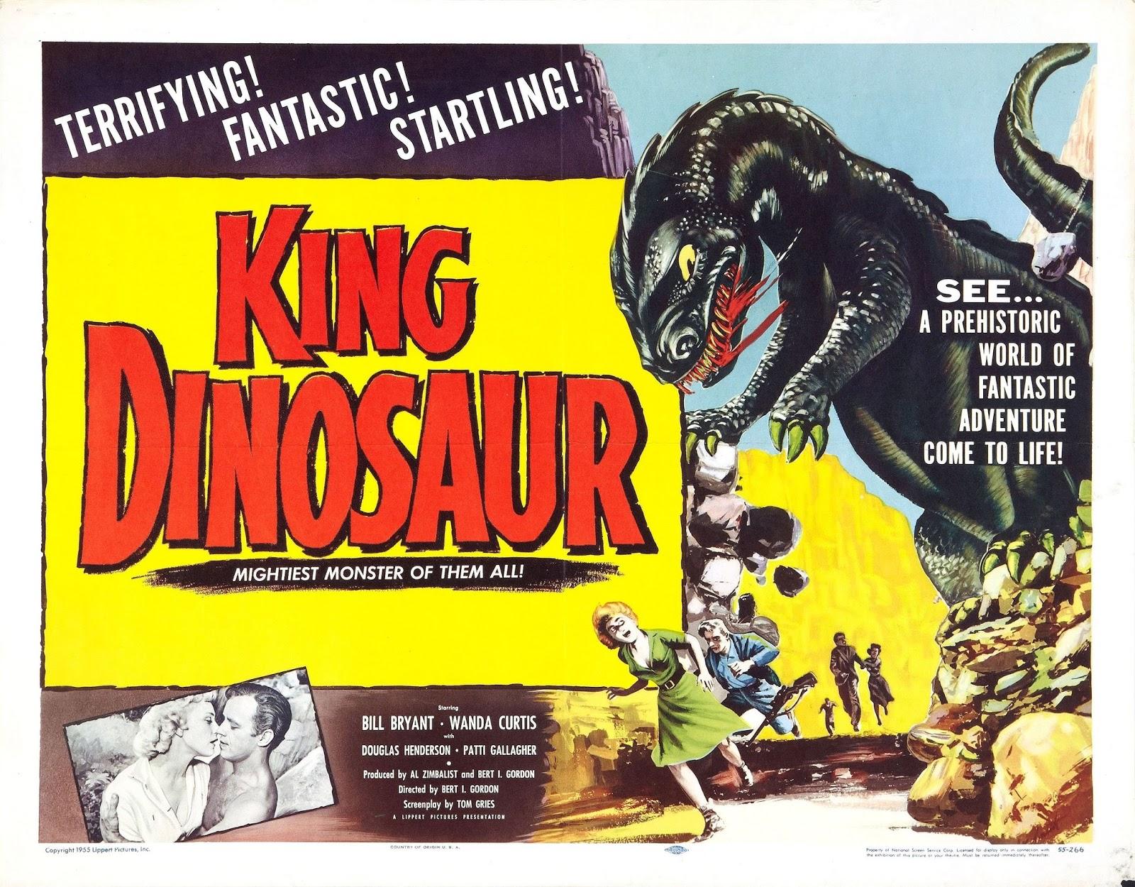 Dinosa king sex erotic image