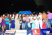 Sahasam Cheyyara Dimbaka audio launch photos-thumbnail-11