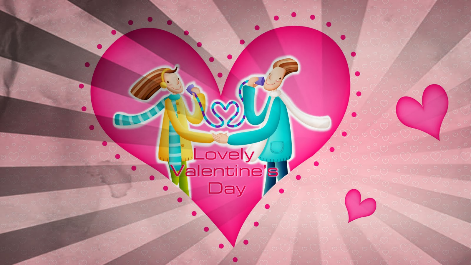 animated valentines day pictures