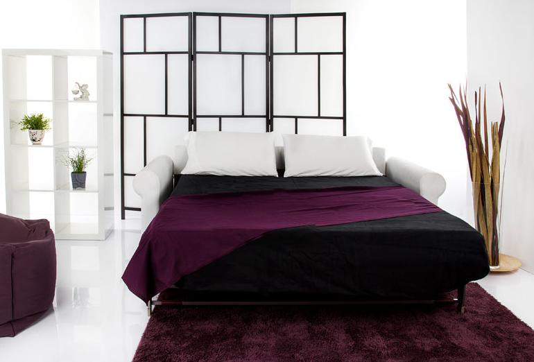 divani in pelle parete attrezzata poltrone e sofa prezzi ...