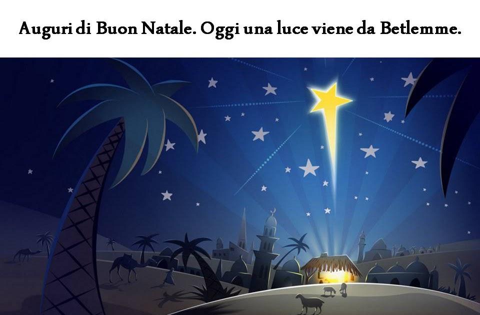 Don antonio geron salmo 70 divo barsotti - Don divo barsotti ...