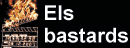 els bastards